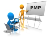PMP Lessons
